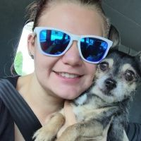 Nicole B - Profile for Pet Hosting in Australia
