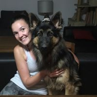 Tanja W - Profile for Pet Hosting in Australia