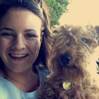 Lucy A - Profile for Pet Hosting in Australia