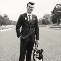Patrick C - Profile for Pet Hosting in Australia