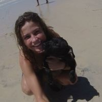 Mariana M - Profile for Pet Hosting in Australia
