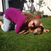 Jennifer B - Profile for Pet Hosting in Australia