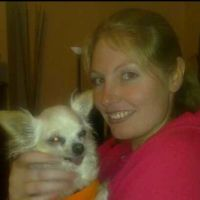 Karena N - Profile for Pet Hosting in Australia