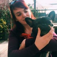 Claire C - Profile for Pet Hosting in Australia