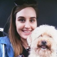 Salomi  J - Profile for Pet Hosting in Australia