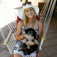 Marisa C - Profile for Pet Hosting in Australia