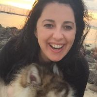 Gemma E - Profile for Pet Hosting in Australia
