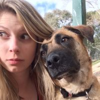 Julia B - Profile for Pet Hosting in Australia