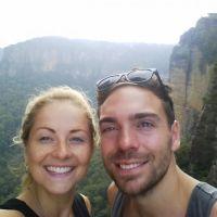 Sam G - Profile for Pet Hosting in Australia