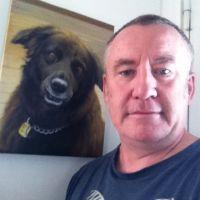 Stephen B - Profile for Pet Hosting in Australia