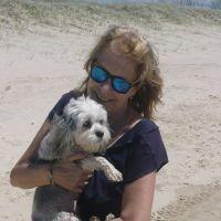liz w - Profile for Pet Hosting in Australia