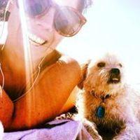 Jessica A - Profile for Pet Hosting in Australia