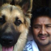 Dinesh A - Profile for Pet Hosting in Australia