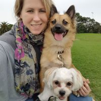 Jemma B - Profile for Pet Hosting in Australia