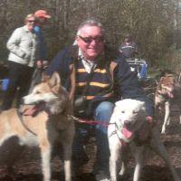 Frank B - Profile for Pet Hosting in Australia