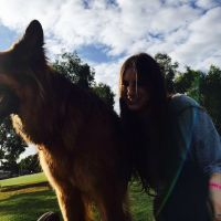 Lior and Lilach M - Profile for Pet Hosting in Australia