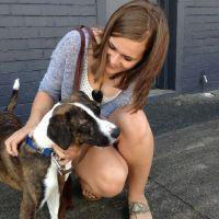 victoria c - Profile for Pet Hosting in Australia