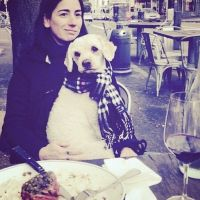 carmela s - Profile for Pet Hosting in Australia