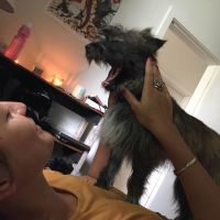 Renata & Matt H - Profile for Pet Hosting in Australia