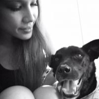 Stephanie  H - Profile for Pet Hosting in Australia
