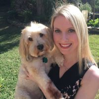 Andrea G - Profile for Pet Hosting in Australia