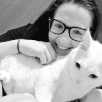 Dana H - Profile for Pet Hosting in Australia