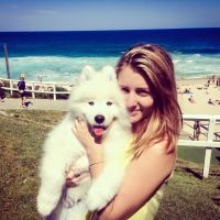 Renee N - Profile for Pet Hosting in Australia