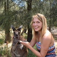 Janina K - Profile for Pet Hosting in Australia