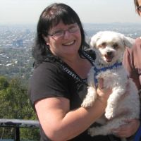 Liane M - Profile for Pet Hosting in Australia