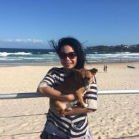 Virna K - Profile for Pet Hosting in Australia