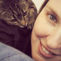 Erin G - Profile for Pet Hosting in Australia