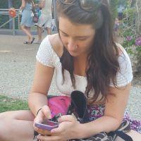 Jade A - Profile for Pet Hosting in Australia