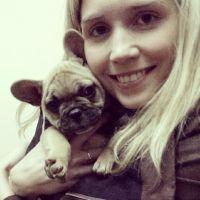 Rochelle S - Profile for Pet Hosting in Australia