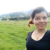 Melissa A - Profile for Pet Hosting in Australia