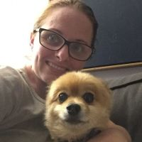 Nicola W - Profile for Pet Hosting in Australia