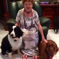 Annette M - Profile for Pet Hosting in Australia