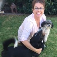 Kerrie W - Profile for Pet Hosting in Australia