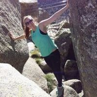 Anna H - Profile for Pet Hosting in Australia