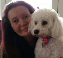 Tanika S - Profile for Pet Hosting in Australia