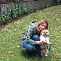 Ketty B - Profile for Pet Hosting in Australia