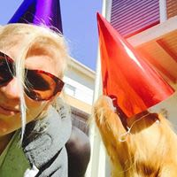 Kristen A - Profile for Pet Hosting in Australia