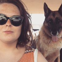 Lori A - Profile for Pet Hosting in Australia