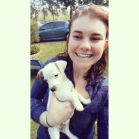 Kelsey F - Profile for Pet Hosting in Australia