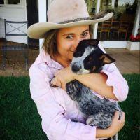Georgie A - Profile for Pet Hosting in Australia