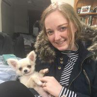 Teesh T - Profile for Pet Hosting in Australia