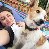 julia m - Profile for Pet Hosting in Australia