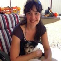 Karina M - Profile for Pet Hosting in Australia