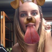 anna d - Profile for Pet Hosting in Australia