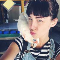Kaila G - Profile for Pet Hosting in Australia