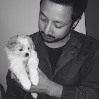 Jai B - Profile for Pet Hosting in Australia